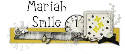 Mariah Smile