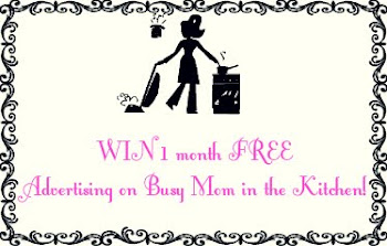 NOW OPEN!!!  Win one month of free advertising here!!!