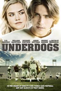 Watch Underdogs Online Free in HD