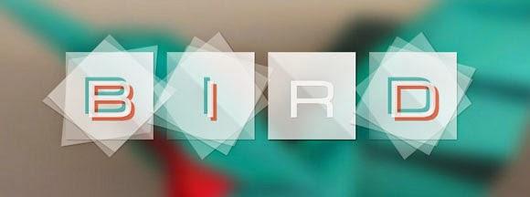 Creative Web Typography Styles