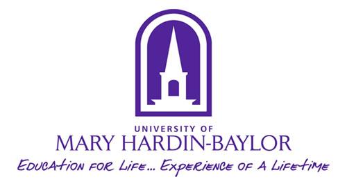 UNIVERSITY OF MARY HARDIN-BAYLOR, TEXAS