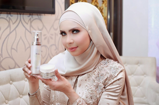 http://www.azlindaalin.com/2015/10/giveaway-rysya-skincare-cantik-macam.html