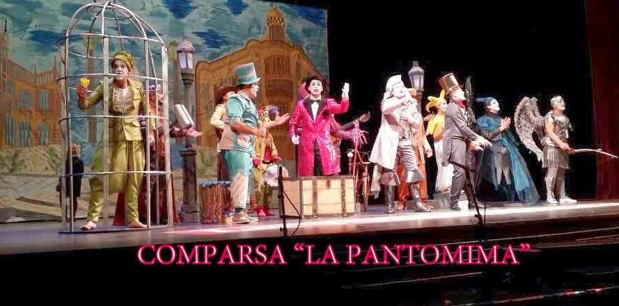 "Peña ""La Cantera"""