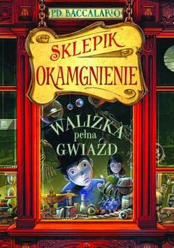 http://www.wydawnictwoolesiejuk.pl/katalog/bestsellery/420317/