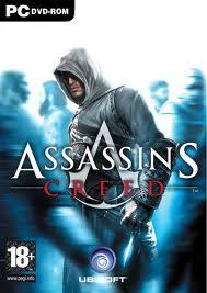 Assassin's Creed تورنت,بوابة 2013 1.jpg