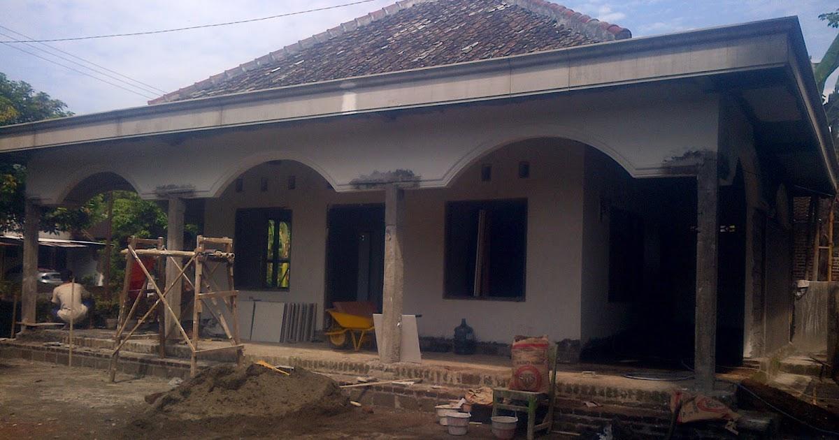 sanjaya profil beton aplikasi listplank serut dan plengkung