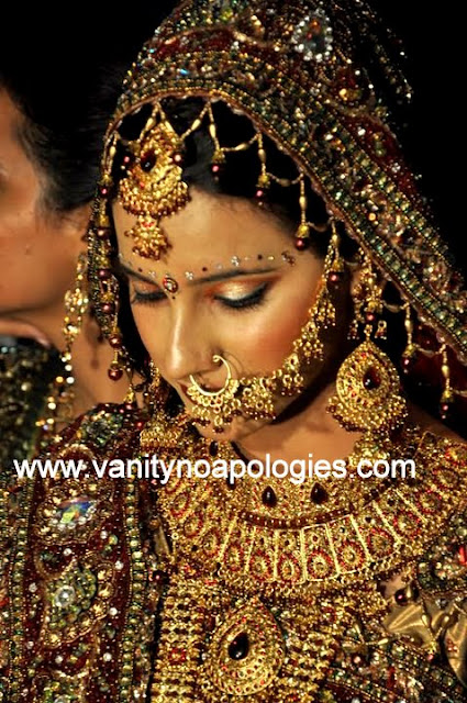 beautiful indian brides photos