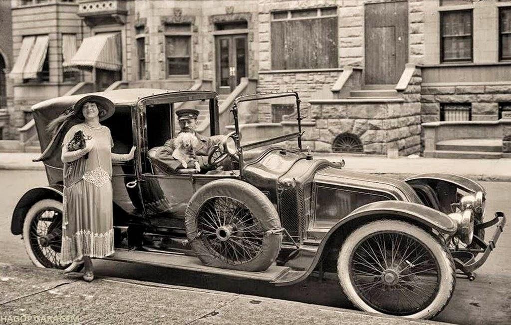 imagenes-carros-paisajes-antiguos
