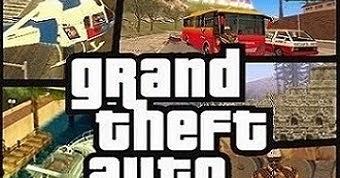 GTA Extreme Indonesia V.6.0 Terbaru | Games PC Indonesia