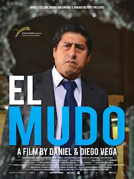 Ver Película El mudo Online Gratis (2013)