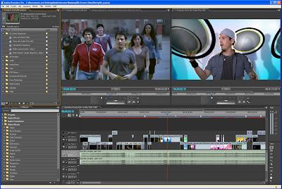descargar programa para editar videos gratis en espanol