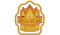 Bosch i Casals