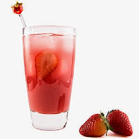 PIYO, 21 Day Fix, Healthy Memorial Day Tips, Healthy Picnic Recipes, Shakeology, Clean Eating, Meal Planning, Healthy Strawberry Lemonade