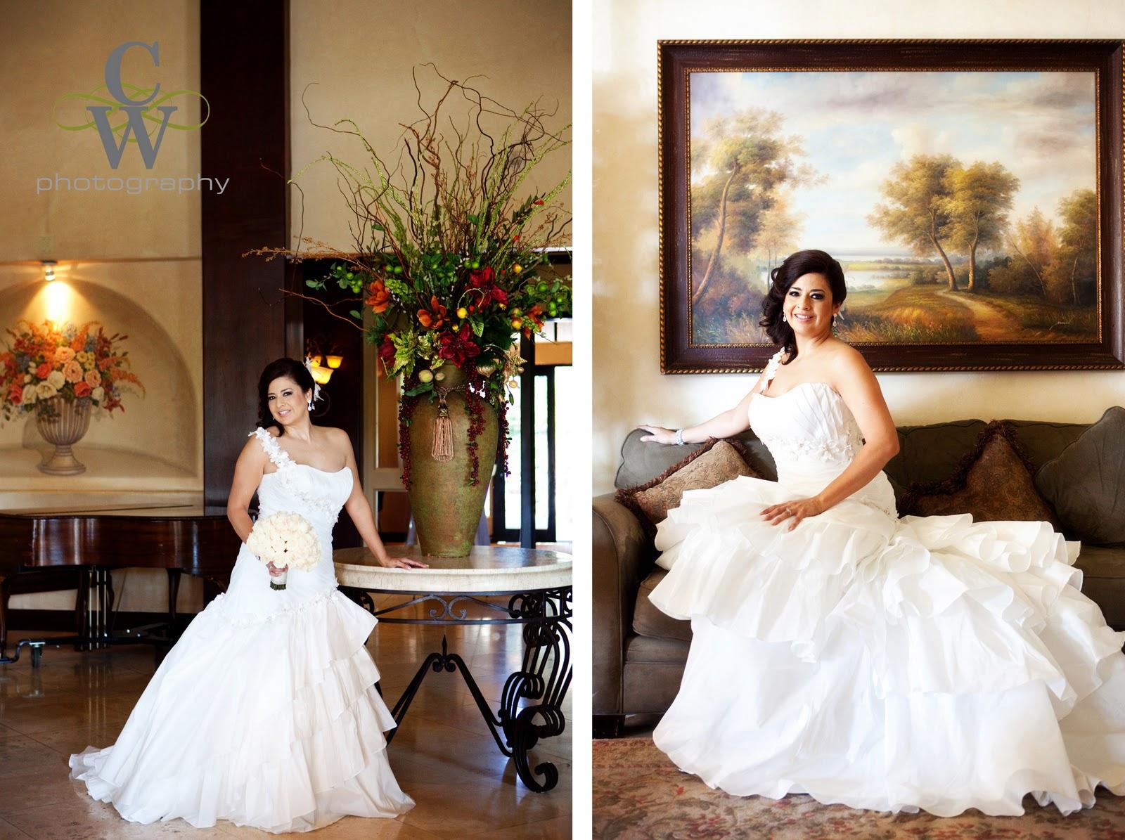 Wedding The Grand Long Beach