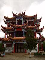 Architecture China1