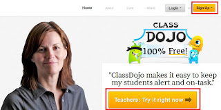 whole brain teaching, class dojo, classdojo, wbt, the scoreboard