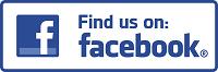 ما را در فیسبوک دنبال کنید