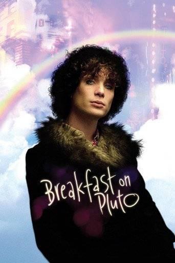 Breakfast On Pluto (2005) tainies online oipeirates