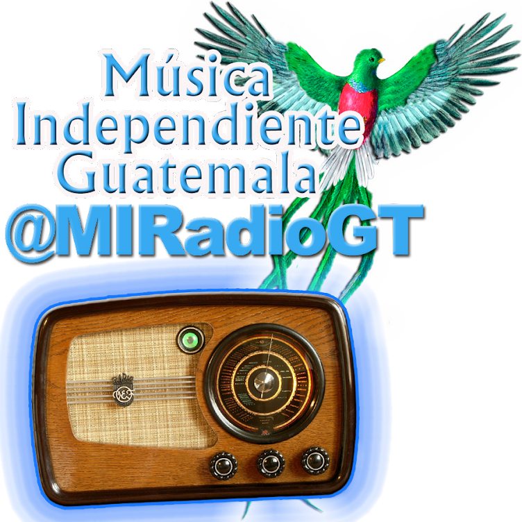 Música Independiente Radio