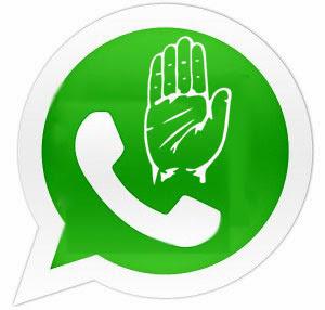 whatsapp'da kim engellemiş bulma, whatsapp kim silmiş görme