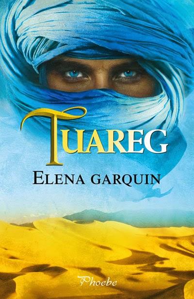 http://www.edicionespamies.com/index.php/romantica/phoebe/tuareg-detail