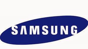 Daftar Harga Handphone Samsung