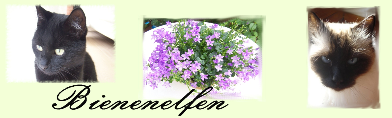 Bienenelfen