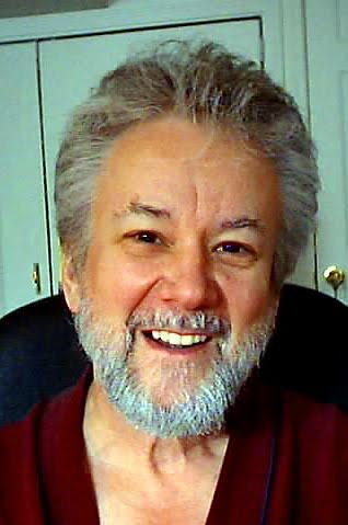 Ye Olde Editor