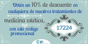 Descuento en Antiaging Group Barcelona