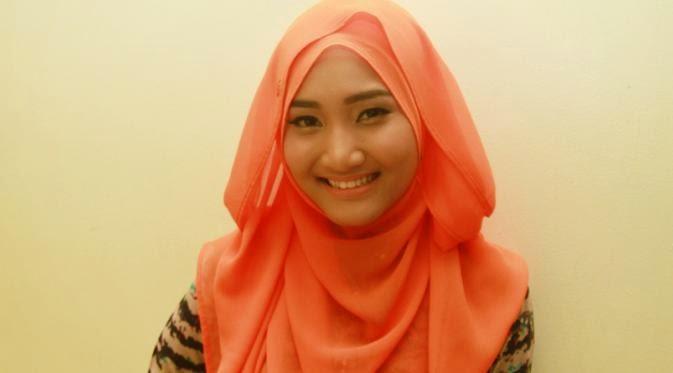 Biodata Lengkap dan Foto Fatin Sidqia Lubis Beserta Agamanya