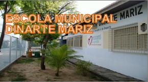 E. M. DINARTE MARÍZ