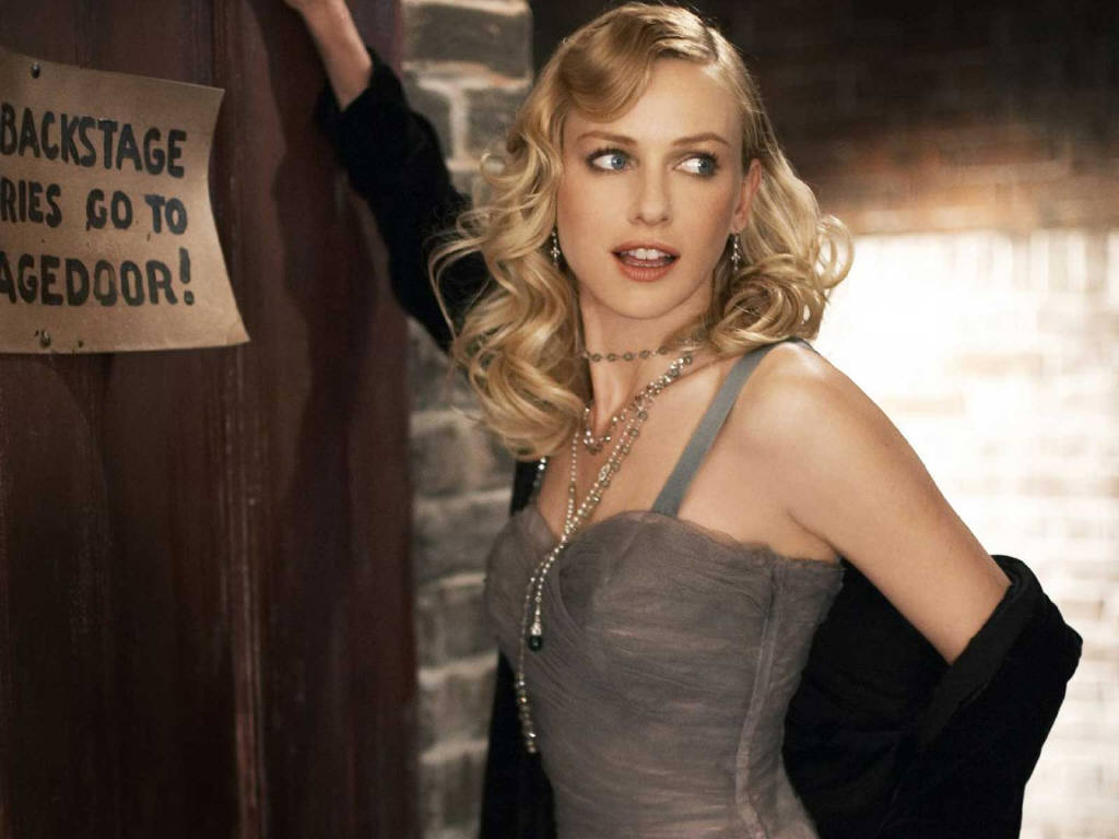 naomi watts movies