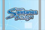 Sanitarios design