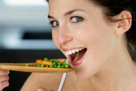daftar karbohidrat terbaik untuk diet dan turun berat badan