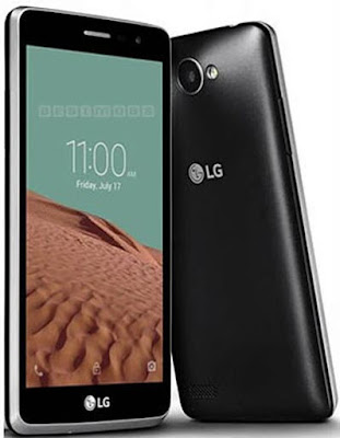 LG Bello ll complete specs and features
