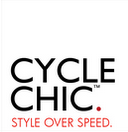 Cycle Chic global
