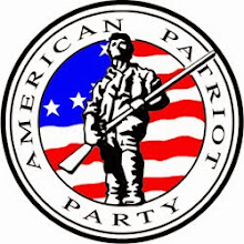 AmericanPatriotParty250.jpg