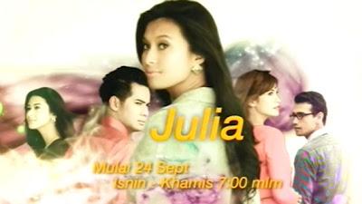 ~JULIA~