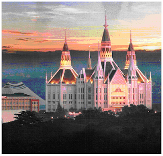 What They Say About The Iglesia Ni Cristo