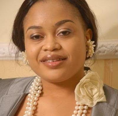 www.talkfornaija.blogspot.com