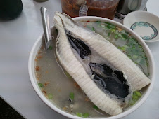 台南府前路二段阿堂鹹粥03