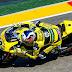 Moto2: Viñales firma en MotorLand su primera pole en la categoría intermedia