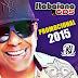 Psirico - Ao Vivo No Carnaval de Juazeiro - Bahia 01 Fevereiro 2015