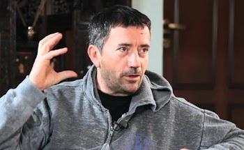 Το περιστατικό στη Νάξο που έκανε έξαλλο τον Σπύρο Παπαδόπουλο