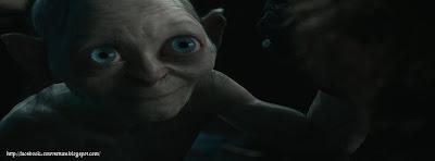 couverture facebook timeline the hobbit