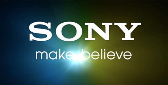 Sony Lanzaria nuevos Smartphones con Windows Phone