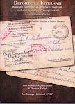 Deportati ed Internati. Racconti biografici di abruzzesi, molisani, lombardi e veneti nei campi naz