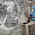 10 Mantan Hacker Dunia Yang Sukses Menjadi Pebisnis