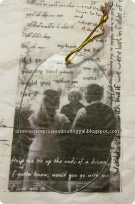 http://onecreativeprocrastinatinggal.blogspot.com/