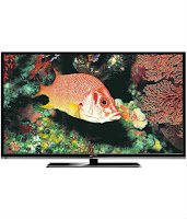 Buy Micromax 32C6150FHD 81 cm Full HD LED Television at Rs.18200 + 5% HDFC Cashback : Buytoearn